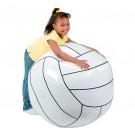 Jumbo Inflatable Volleyball
