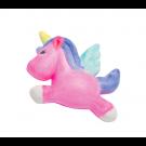 DIY Unicorn Squishies