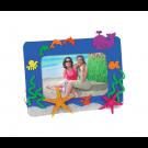 Paper Mache Picture Frames
