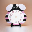 DIY Wooden Alarm Clock Clocks