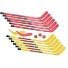 Hockey Set - Elementary