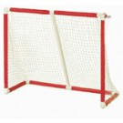 Floor Hockey Collapsible Goal - 54""