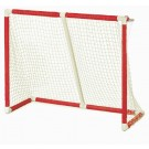 Floor Hockey Collapsible Goal - 72""