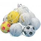 Nylon Ball Bag