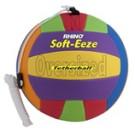 "Soft-Eeze Tetherballs - Oversized 10"""