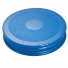 Core Strengthening Fit Disc