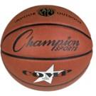 Junior Size Composite Basketballs
