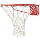 Basketball 5 mm Economy net