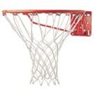 Basketball Net - 4 MM