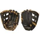 """Fielders Glove - 10"""""""