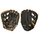 """Fielders Glove - 11"""""""