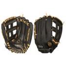 """Fielders Glove - 13"""""""