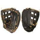 """Fielders Glove - 14"""""""
