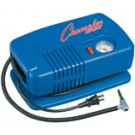 Deluxe Electric Equipment Inflating Pump