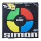 Simon Game