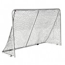 Fold Up Soccer Goal