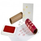 DIY Stamp Maker