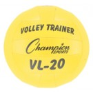 Volleyball Trainer Size 8