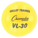 Volleyball Trainer Size 10