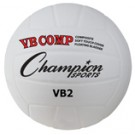 VB2 Composite Volleyball