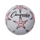 Viper Soccer Ball - Size 4