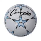 Viper Soccer Ball - Size 5