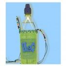 DIY Water Bottle Holder