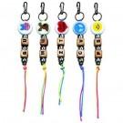 Designer Zipper Pulls