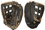 """Baseball Glove - 14"""""""