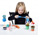 Super Dough - Air-Dry Modeling Clay