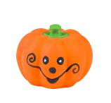 Mini Ceramic Pumpkins