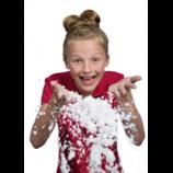 Insta Snow - Make Your Own Snow