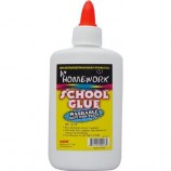 School Glue - 4 Oz.