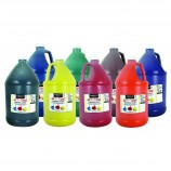 Sargent Art Tempera Paint - Gallon