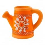 DIY Ceramic Watering Cans