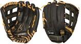 """Baseball Glove - 10"""""""