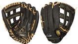 """Baseball Glove - 12"""""""