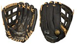 """Baseball Glove - 11"""""""