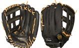 """Baseball Glove - 13"""""""